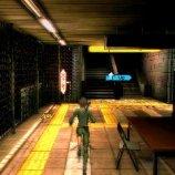 Скриншот Shin Megami Tensei 4: Apocalypse – Изображение 3