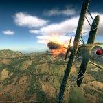 Скриншот World of Planes – Изображение 14