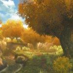 Скриншот Tales of Berseria – Изображение 3