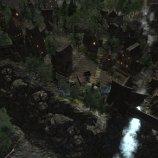 Скриншот Dungeonforge – Изображение 1