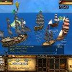 Скриншот Pirates Constructible Strategy Game Online – Изображение 5