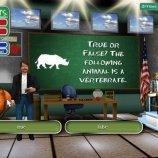Скриншот Are You Smarter Than a 5th Grader?™ – Изображение 2