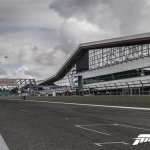Скриншот Forza Motorsport 5 – Изображение 9