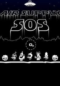 Air Supply - SOS (Save Our Sheep)