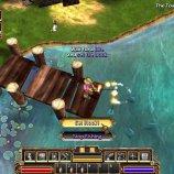 Скриншот Fate (2005) – Изображение 12