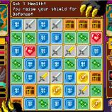 Скриншот Block Legend DX – Изображение 5