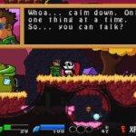 Скриншот Super Panda Adventures – Изображение 3
