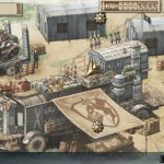 Скриншот Valkyria Chronicles 3 – Изображение 40