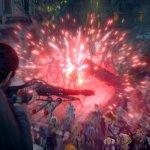 Скриншот Dead Rising 4 – Изображение 30