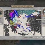 Скриншот Imperiums: Greek Wars – Изображение 1