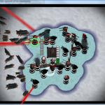 Скриншот All Your Creeps – Изображение 6