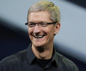 Тим Кук заявил, что пользователи получат возможность отключать замедление старых iPhone