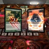 Скриншот Magic: The Gathering - Duels of the Planeswalkers – Изображение 2