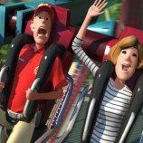Скриншот Planet Coaster – Изображение 7
