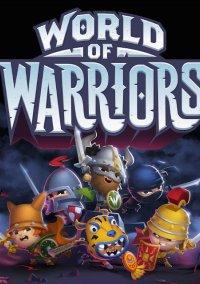 World of Warriors – фото обложки игры