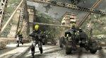 10 худших эксклюзивов PlayStation — от Godzilla до Mortal Kombat. - Изображение 16