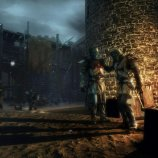Скриншот Hellion: Mystery of the Inquisition – Изображение 5