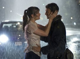 В«Женщине-Халке» может появиться любовный интерес Халка изфильма 2008 года