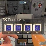 Скриншот Team Fortress 2 – Изображение 1