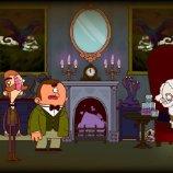 Скриншот Adventures of Bertram Fiddle – Изображение 5