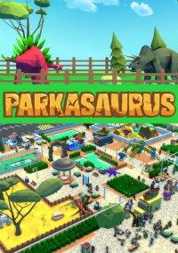 Parkasaurus – фото обложки игры