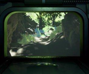 Дизайнер Halo и Destiny скоро выпустит новую игру
