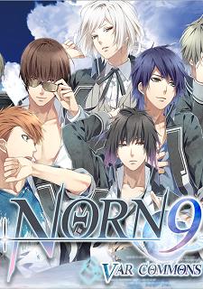 Norn9: Var Commons