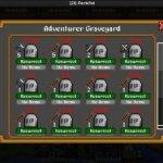 Скриншот Adventurer Manager – Изображение 17