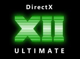 Microsoft представила графическую технологию DirectX 12 Ultimate