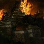 Скриншот Shogun 2: Total War – Изображение 15