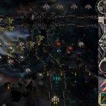 Скриншот Star Defender 2 – Изображение 4