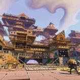 Скриншот Fortnite – Изображение 12