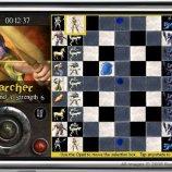 Скриншот Archon Classic – Изображение 5