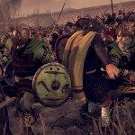 Скриншот Total War: ATTILA - Longbeards Culture Pack – Изображение 3