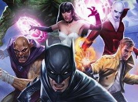 В этом году Warner Bros. может снять еще один супергеройский фильм