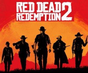 Дикий-дикий Запад в новом трейлере Red Dead Redemption 2. Смотрим скорее!
