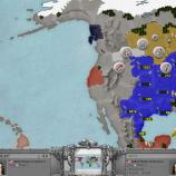 Скриншот Age of Conquest 3 – Изображение 10
