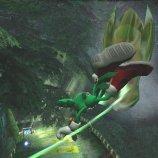 Скриншот Sonic Riders – Изображение 2