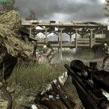 Скриншот Call of Duty 4: Modern Warfare – Изображение 6