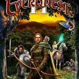 Скриншот EverQuest 2 – Изображение 6