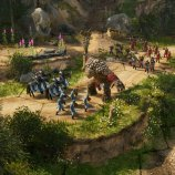 Скриншот King's Bounty II (2020) – Изображение 5