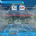 Скриншот Handball Manager 2007 – Изображение 4