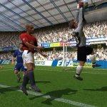 Скриншот FIFA 2005 – Изображение 1