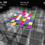 Скриншот InnerCube – Изображение 1