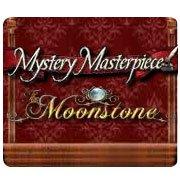 Mystery Masterpiece: The Moonstone – фото обложки игры