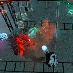 Скриншот Theatre of Doom – Изображение 1