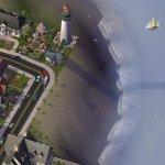 Скриншот SimCity 4: Rush Hour – Изображение 9