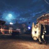 Скриншот Brothers in Arms: Furious 4 – Изображение 8