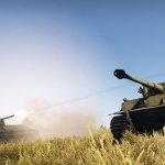 Скриншот War Thunder – Изображение 242