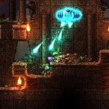 Скриншот SteamWorld Dig 2 – Изображение 2